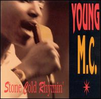 YoungMC_1st.jpg