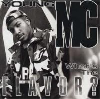YoungMC_3rd.jpg