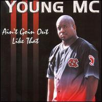 YoungMC_5th.jpg