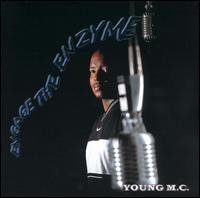 YoungMC_6th.jpg