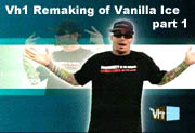vanillaice_remaking01.jpg