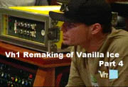 vanillaice_remaking02.jpg