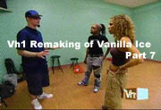vanillaice_remaking04.jpg