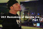 vanillaice_remaking05.jpg