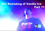vanillaice_remaking06.jpg