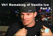 vanillaice_remaking07.jpg