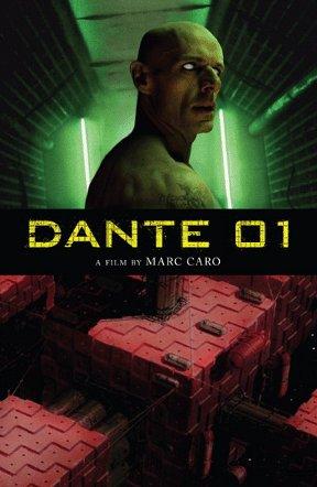 Dante_01_poster.jpg