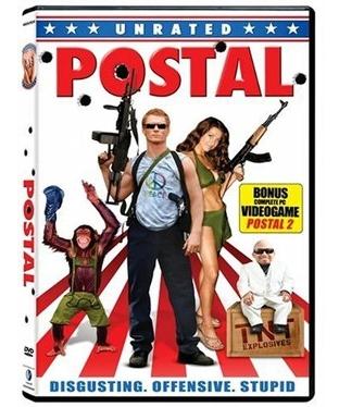 re_postal.jpg