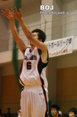 080915YOSHIMOTO.jpg