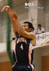 080927terashima.jpg