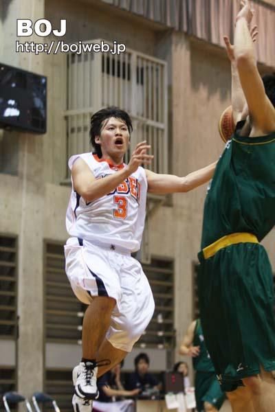 090426suzuki.jpg