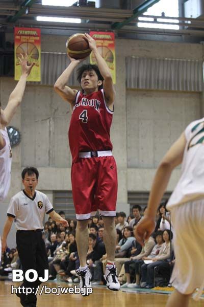 090502kurihara.jpg