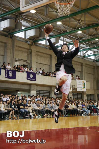 090503matsubayashi2.jpg