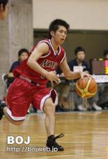 090624ishikawa.jpg