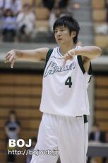 090713KOBAYASHI.jpg