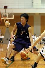 20080913watanuki.jpg