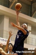 20080913yamamoto.jpg