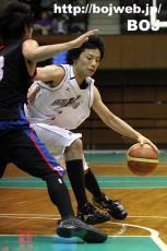 20090628ishikawa