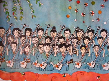 2010じょんがら