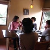2010春ぼくの色5