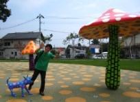 2010十和田3