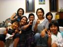 2010夏しば4
