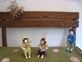 2011人形2