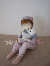 2011人形展ブログ3