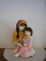 2011人形ブログ1