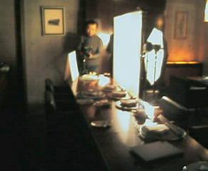 20061211230600
