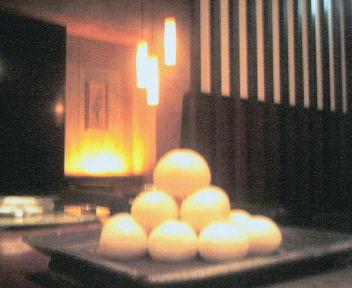 20070925180437