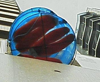 20071030131641