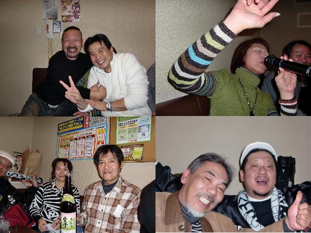 25_20111220134600.jpg