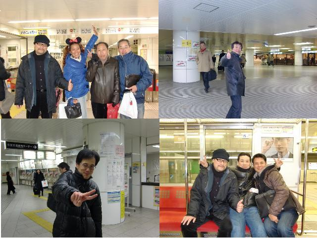 29_20120116010049.jpg