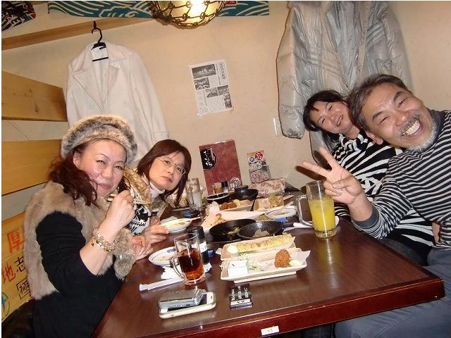 6_20111220134043.jpg