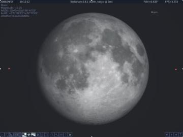 moon360.jpg