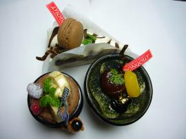 3syu-sweets.jpg