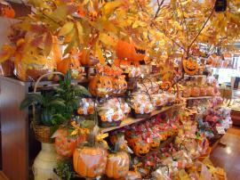 halloweeen1.jpg