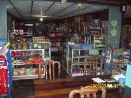 Mitsumpan shop