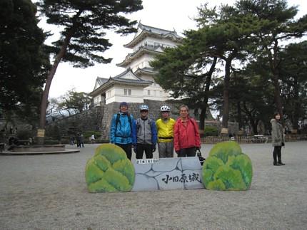 2009011831.jpg