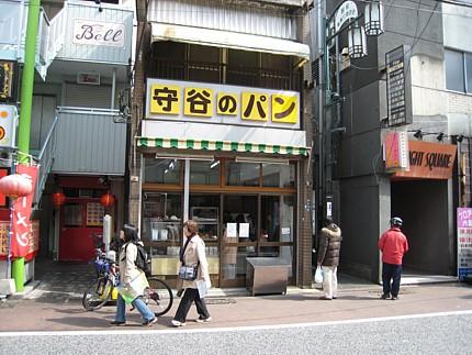2009032821.jpg