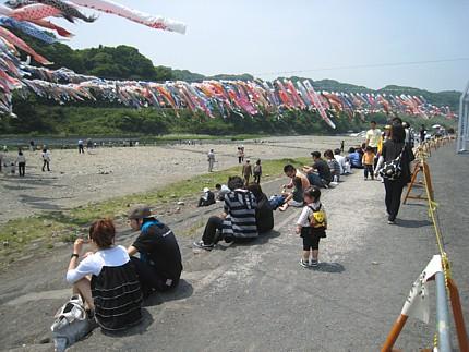 2009050103.jpg