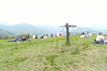 2009050309.jpg