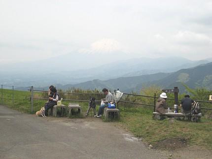 2009050314.jpg