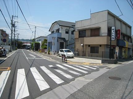 2009052001.jpg