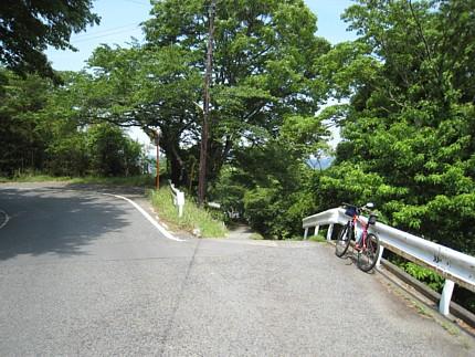 2009052004.jpg