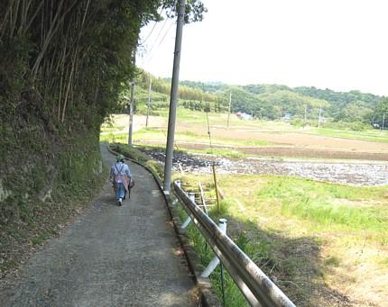 2009052008.jpg