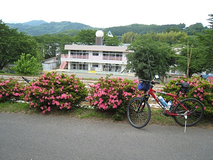 2009052314.jpg