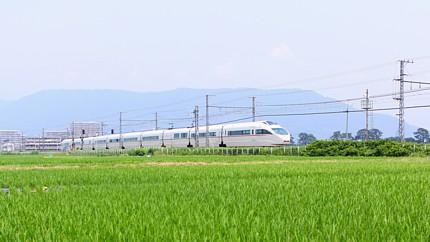 2009062704.jpg