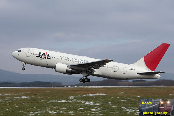071125JAL
